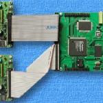 sr-systems_hardware